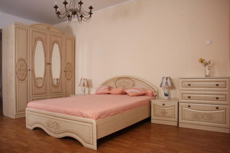 набор мягкая мебель для маленькой гостиной
